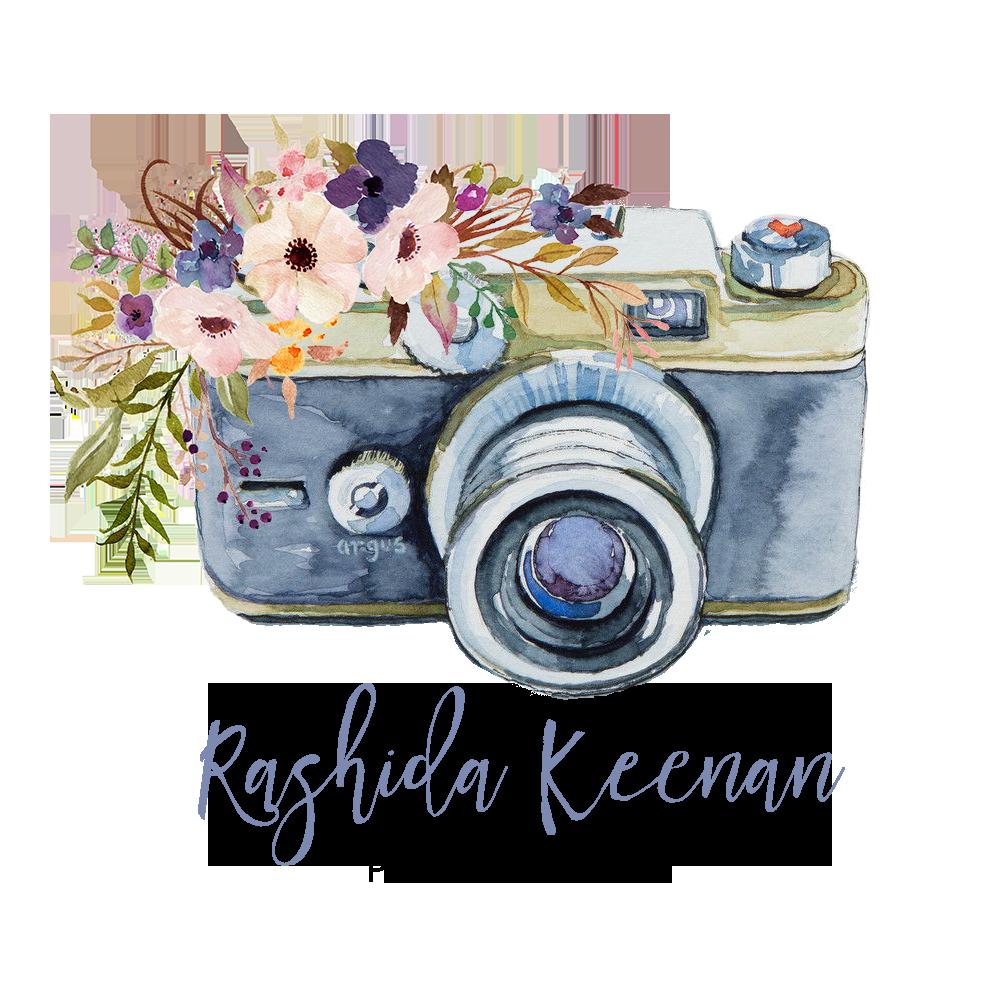 Rashida Keenan Photography